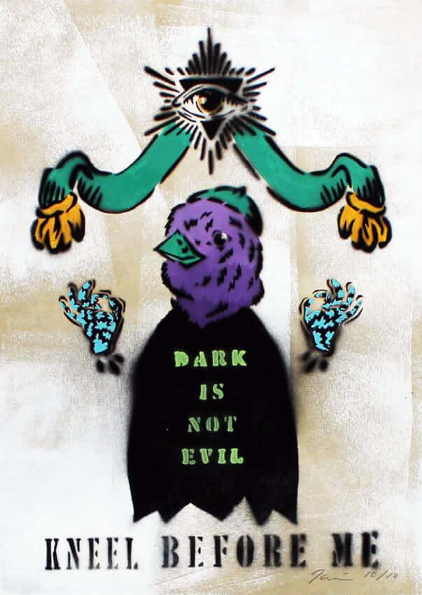 Dark_is_not_Evil_0001