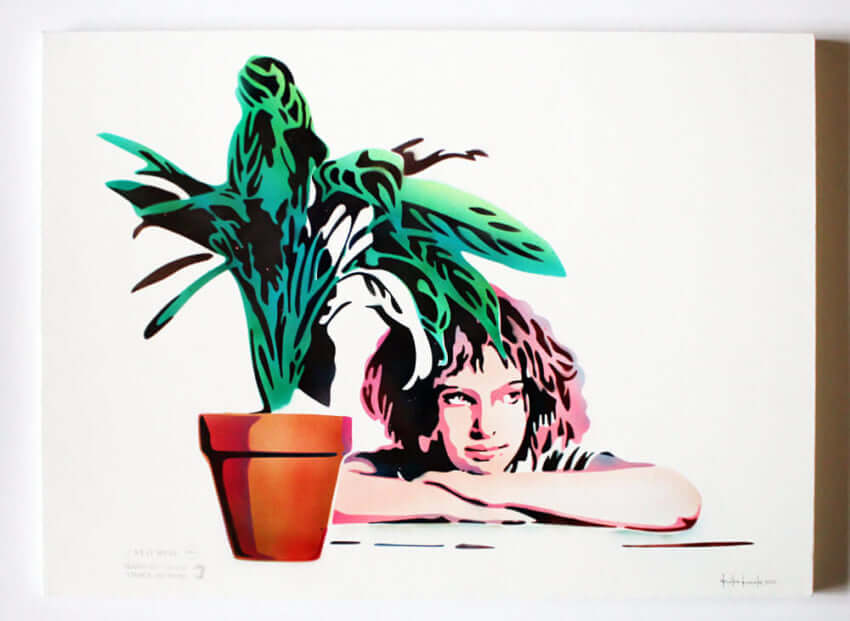 Canvas_Mathilda_with_a_Plant_0008