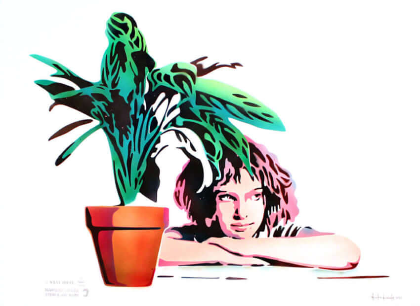 Canvas_Mathilda_with_a_Plant_1-1